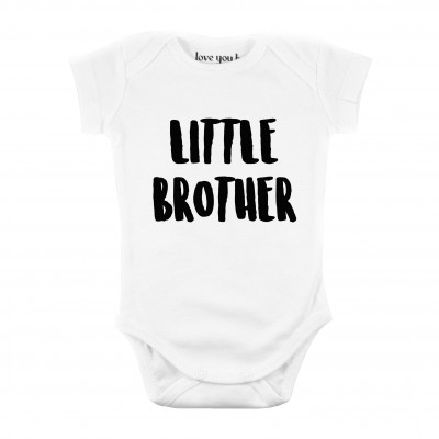 LITTLE BROTHER (LYB)